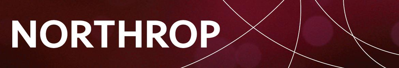 Northrop 2020 2021 Season Online Streaming
